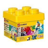 Hộp LEGO Classic sáng tạo