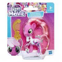Movie - Ngựa thiên thần Cheerilee