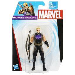 Mô hình Marvel Hawkeye