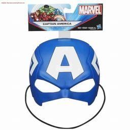 Mặt nạ Marvel Captain America
