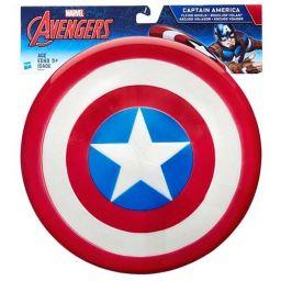 Khiên chiến đấu nhập vai Captain America