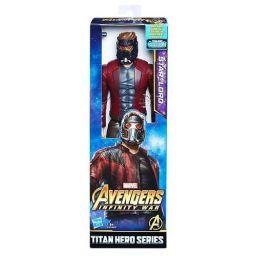 Mô hình siêu anh hùng STARLORD cỡ lớn