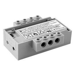 Pin sạc (Dùng cho Bộ xử lý trung tâm WEDO 2.0)
