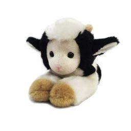 Cừu Shep
