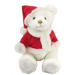 Gấu Santa