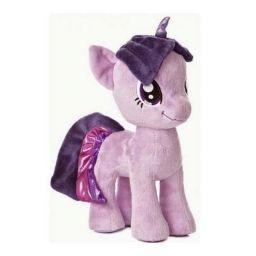 Pony bông - Lấp Lánh (25cm)