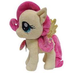 Pony bông - Mắc Cỡ (30cm)