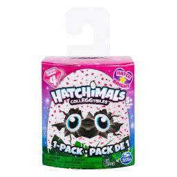 Hatchimals 1 trứng mini S4