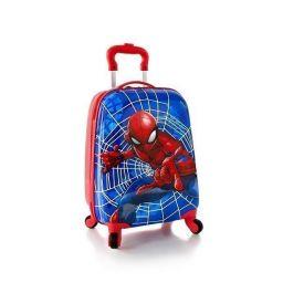 Vali kéo dành cho trẻ em hình Spiderman màu SM01 - 18 inch