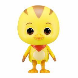 Nhân vật mini - Chip Đáng Yêu