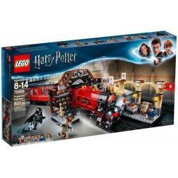 Tàu Tốc Hành Hogwarts