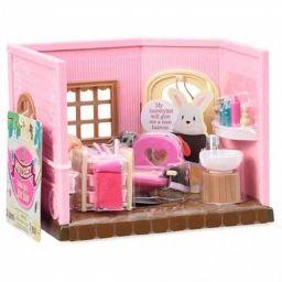 Cửa hàng spa & salon