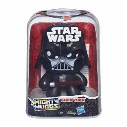 Mighty Muggs SW - Darth Vader