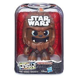 Mighty Muggs SW - Chewbacca