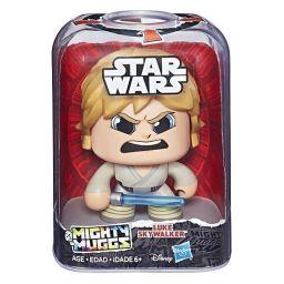 Mighty Muggs SW - Luke