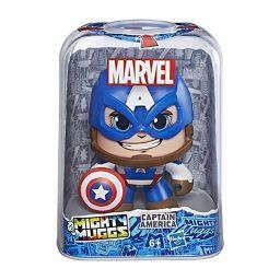 Mighty Muggs MVL - Captain America