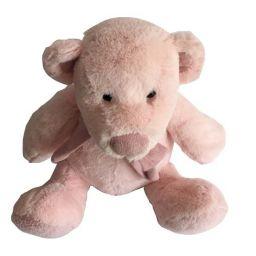 Gấu Pinky