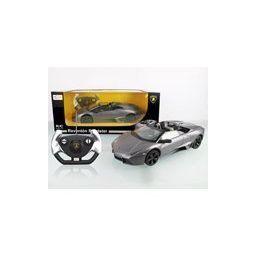 Xe Reventon Roadster