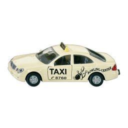 Xe taxi 4 chỗ