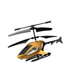 Máy bay trực thăng điều khiển Zenon (vàng)
