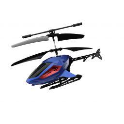 Máy bay trực thăng điều khiển Zenon (xanh)