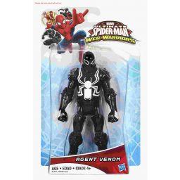 Mô hình siêu cấp Venom