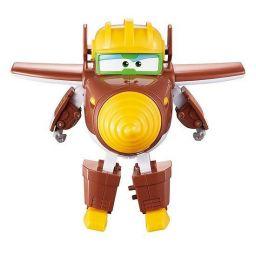 Robot biến hình máy bay cỡ lớn - Todd Vui Vẻ (EU)