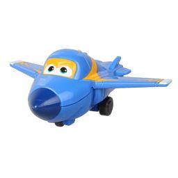 Máy bay mini - Jerome Cuồng Phong