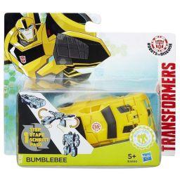 Robot Bumblebee RID phiên bản biến đổi siêu tốc thế hệ 2