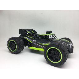 Xe điều khiển buggy RAPTOR (xanh lá cây)