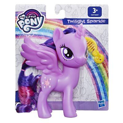 Twilight Sparkle khổng lồ 15cm