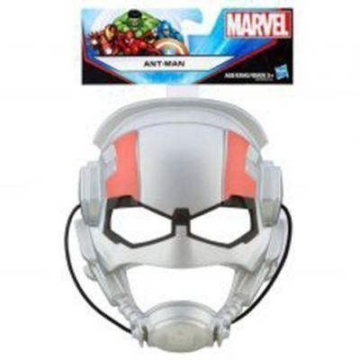 Mặt nạ Marvel Ant-Man