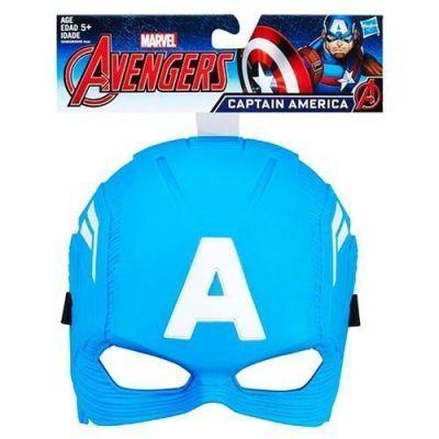 Mặt nạ Captain America