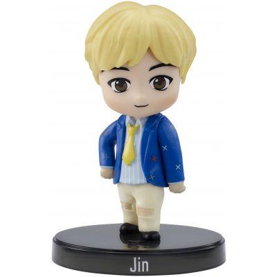 Búp bê thần tượng BTS mini -Jin