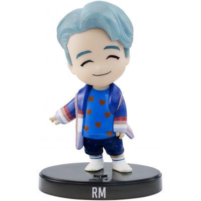 Búp bê thần tượng BTS mini -RM