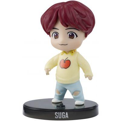 Búp bê thần tượng BTS mini -SUGA