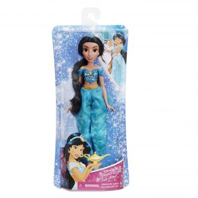 Shimmer - Công chúa Jasmine