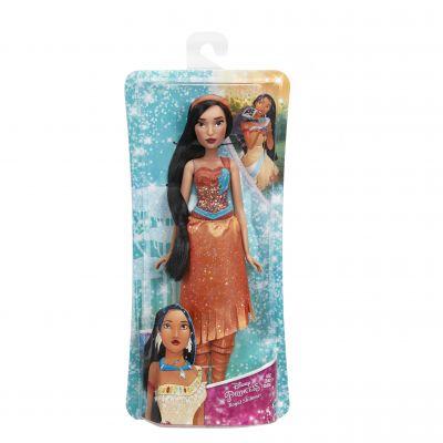 Shimmer - Công chúa Pocahontas