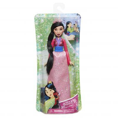 Shimmer - Công chúa Mulan