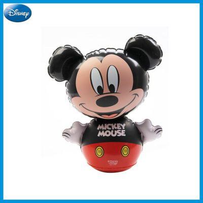 Đồ chơi lật đật hình Mickey