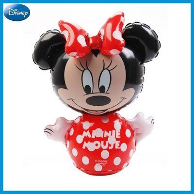 Đồ chơi lật đật hình Minnie