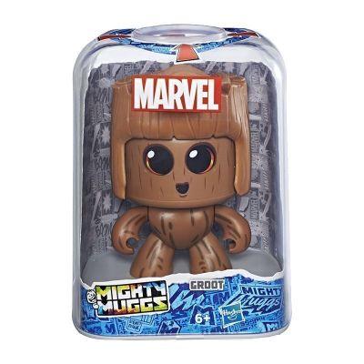 Mighty Muggs MVL - Groot