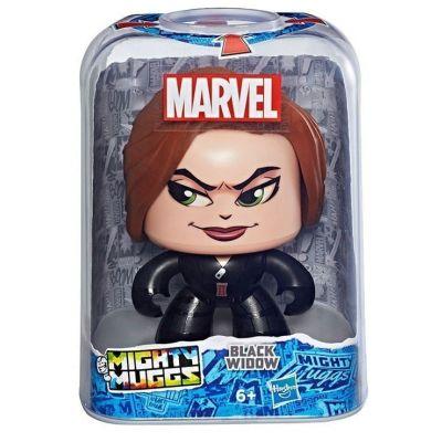 Mighty Muggs MVL - Black Widow