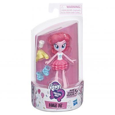 EG - Búp bê Pinkie Pie