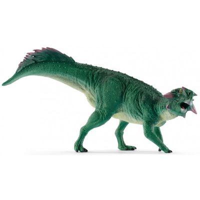 Khủng long Psittacosaurus
