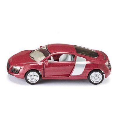 Xe Audi R8