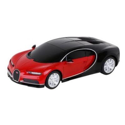 Xe điều khiển Bugatti Chiron