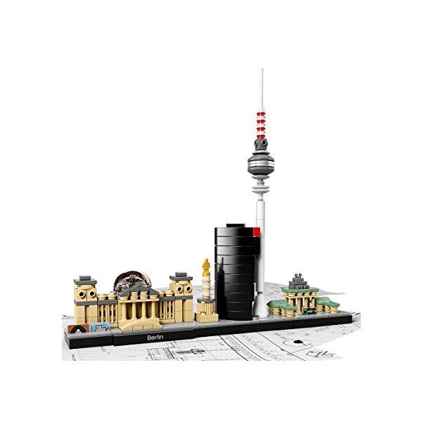 Thành phố Berlin