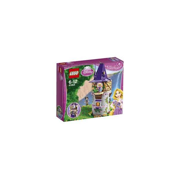Tháp Sáng Tạo của Rapunzel