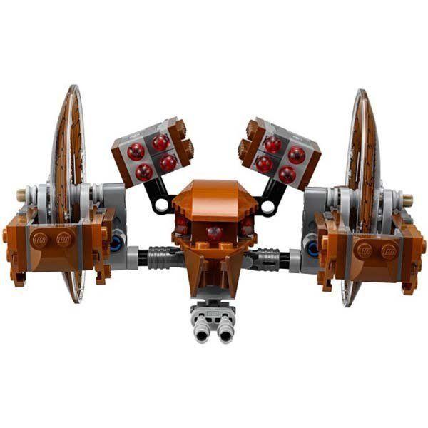 Cỗ Máy Hỏa Công